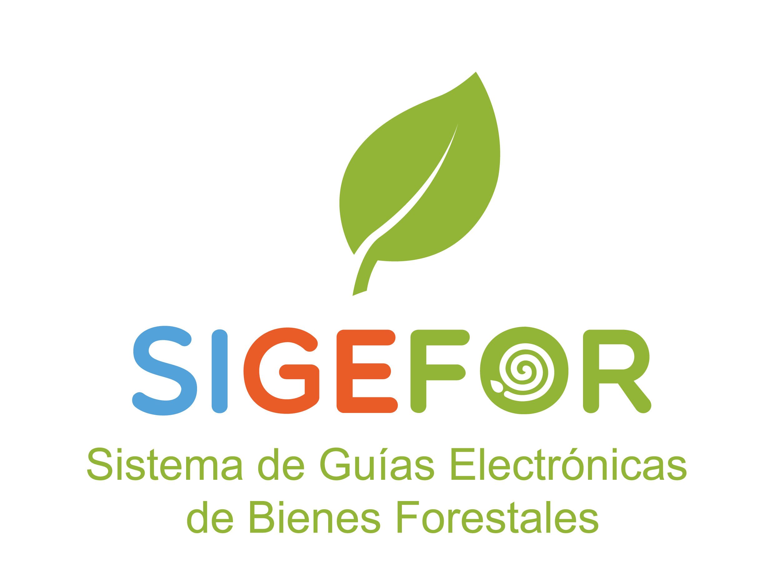 sigefor