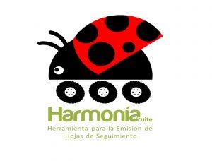 ¿Qué es HarmoniaSuite?